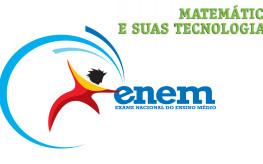 ENEMMATEMATICA E SUAS TECNOLOGIAS