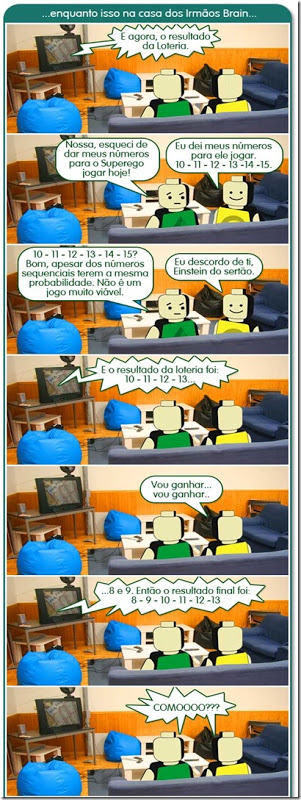 humor na mega-sena1
