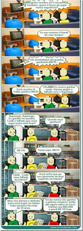 humor na mega-sena2