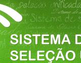 SiSU 2013 - Informacões e Vagas