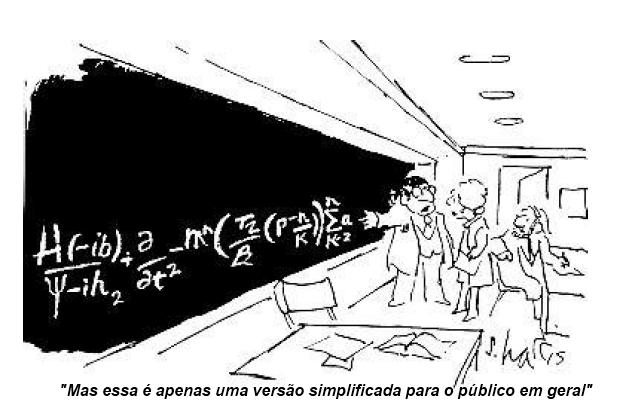 versao_simplificada