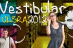 ulbra-2012-2-300x128