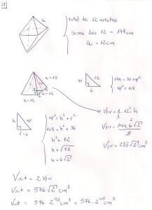 questão 21 ACAFE 2013-1outros