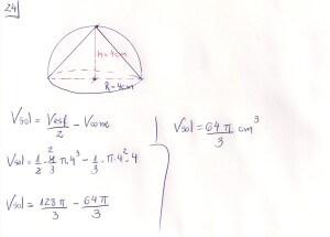 questão 24 ACAFE 2013-1