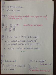 24_ufsc2014_resolvida