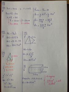 28_ufsc2014_resolvida