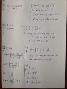 30_ufsc2014_resolvida