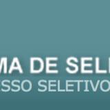 Instituições que oferecem vagas no Sisu 2014-1