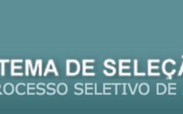 Sisu 20141