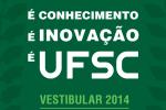 UFSC2014