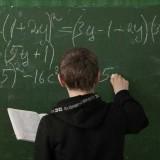Doze questões de matemática para praticar
