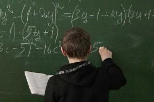 doze questoes de matematica para praticar