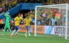 gol_brasil_copa_do_mundo_2014
