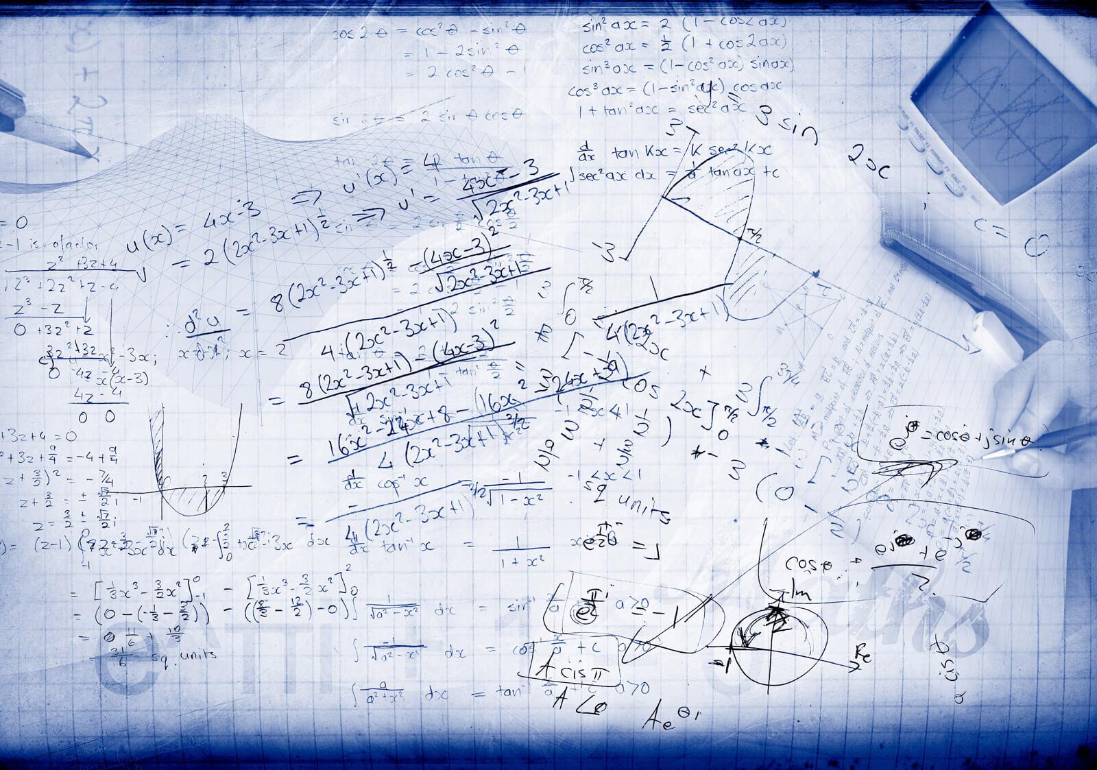 matematicafundo