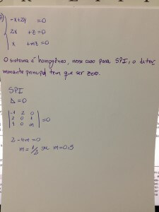 pergunta 7 de medicina acafe20142