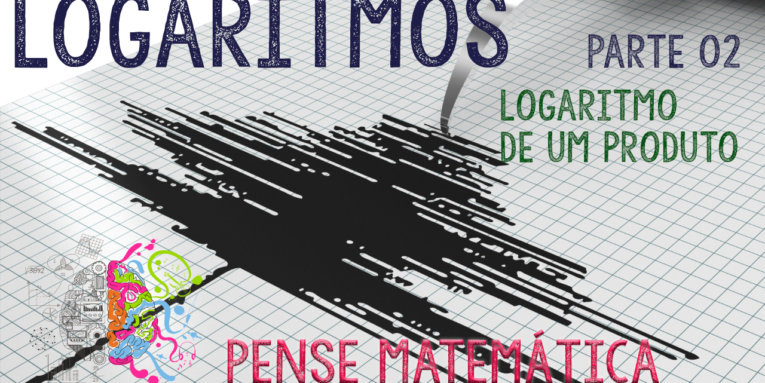P1 logaritmos