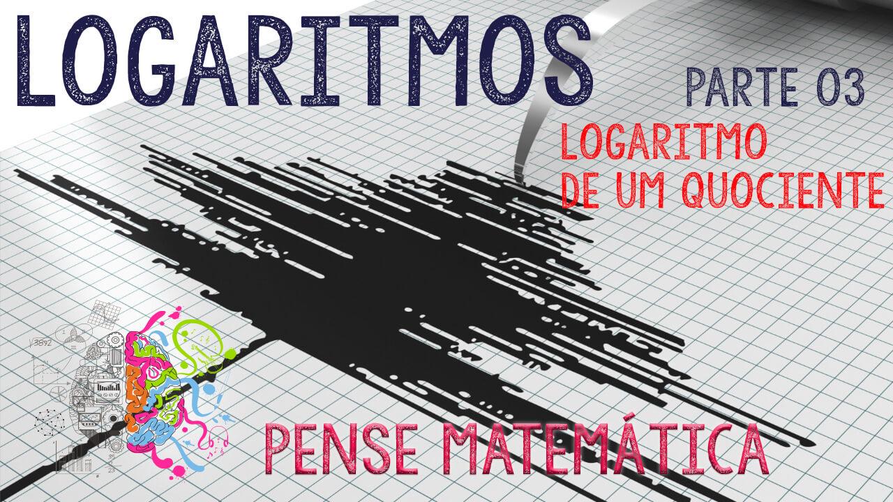 P2 logaritmos